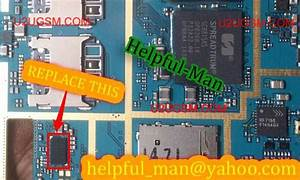 Manual Download  Samsung Young 2 Sm