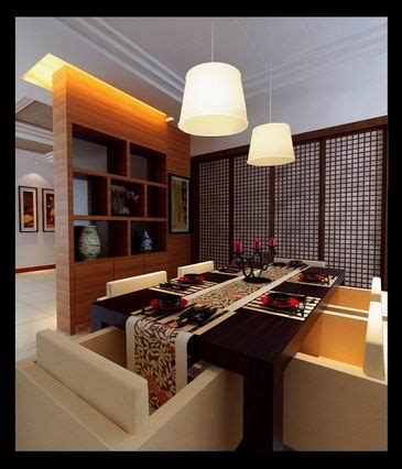 Ultra Stylish Home by Ultra Stylish Home Dining Model 3d Model