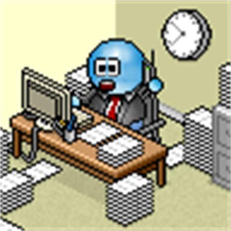 smiley bureau smiley métier bureau et administration gt gt du giga