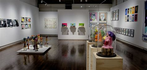 Kudos Gallery | Arc UNSW Student Life