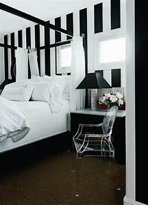 bedroom elegant black and white bedroom with stunning With black and white pictures for bedroom