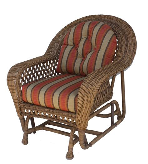 17 best images about wicker furniture on white
