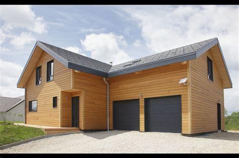 myotte duquet architecture bois cosy 224 doubs