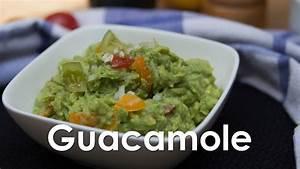 Was Macht Man Mit Avocado : wie macht man guacamole rezept urgeschmack tv ep 149 urgeschmack ~ Yasmunasinghe.com Haus und Dekorationen