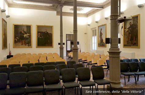 Tribunale Di Bologna Uffici - foto gallery tribunale di bologna