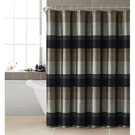 bed bath beyond shower curtain hudson shower curtain bed bath beyond