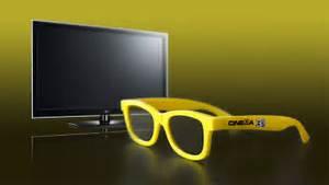 3d Fernseher Mit Polarisationsbrille : 3d tv mit polfilter brille im trend digitalzimmer ~ Michelbontemps.com Haus und Dekorationen
