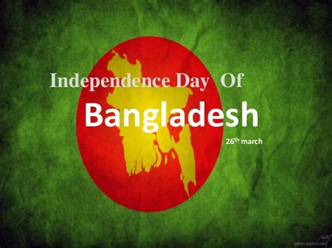 wonderful happy independence day wishes pictures