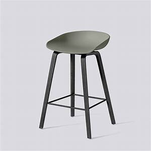 About A Stool : hay hay about a stool aas 32 low workbrands ~ Buech-reservation.com Haus und Dekorationen