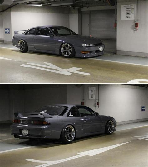 1000+ Images About Jdm Drift Cars On Pinterest