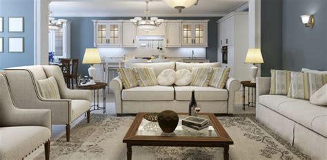 arredare con gusto il soggiorno come arredare la casa in stile classico diredonna