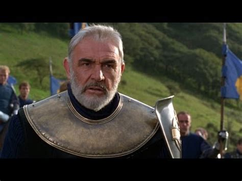 top  sean connery performances youtube