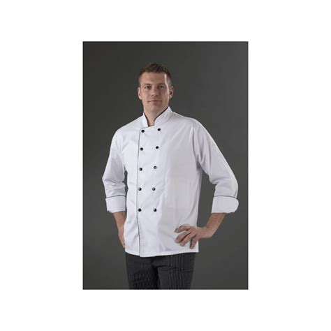veste de cuisine noir pas cher veste cuisine pas cher 28 images pantalon de cuisine