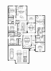 Pläne Für Häuser : 45 besten haus bilder auf pinterest haus pl ne kleine h user und grundriss bungalow ~ Sanjose-hotels-ca.com Haus und Dekorationen