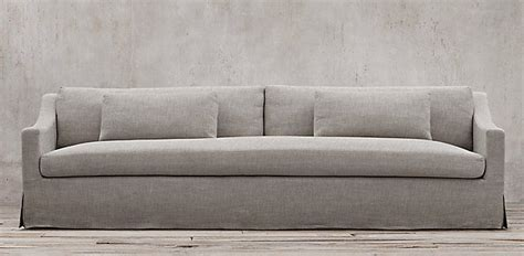 Restoration Hardware Sleeper Sofa Review by Restoration Hardware Sleeper Sofa Reviews Bindu Bhatia