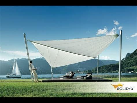 pina design sonnensegel soliday sonnensegel bei pina design 174 ihrem fachh 228 ndler