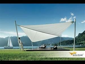 Pina Design Sonnensegel : soliday sonnensegel bei pina design ihrem fachh ndler youtube ~ Sanjose-hotels-ca.com Haus und Dekorationen