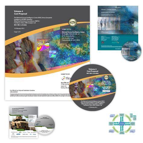 Levinson Design Graphic Design for all your needs. MD, VA