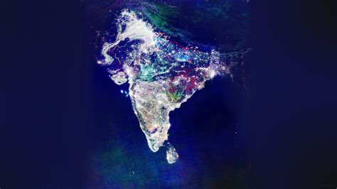 india wallpapers group