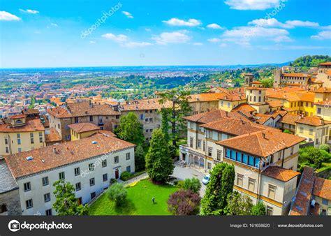 small French town — Stock Photo © fotosaga #161658620