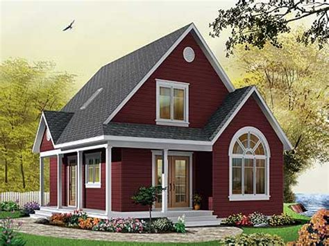cottage house small cottage house plans with porches simple small house