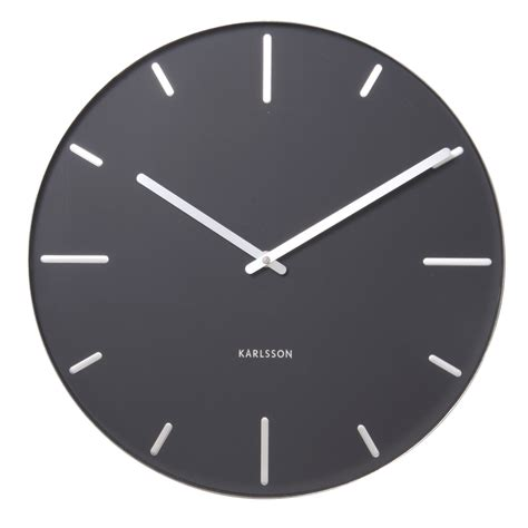 horloge de bureau horloge design de bureau kollori com