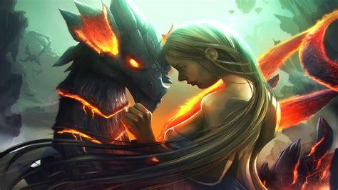 fantasy dragon wallpaper  images