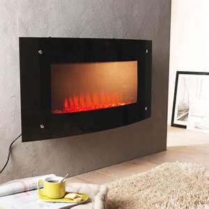 Cheminée Electrique Castorama : cheminee electrique castorama prix ~ Melissatoandfro.com Idées de Décoration