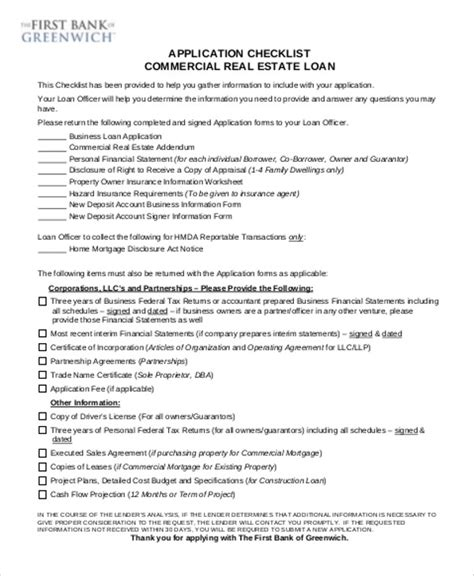 sample commercial real estate purchase agreement