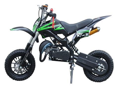 ebay motocross bikes for sale kawasaki dirt bike 125 www pixshark com images