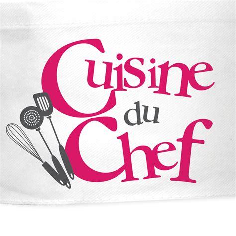 toqué 2 cuisine la cuisine du chef 28 images sticker bienvenue cuisine