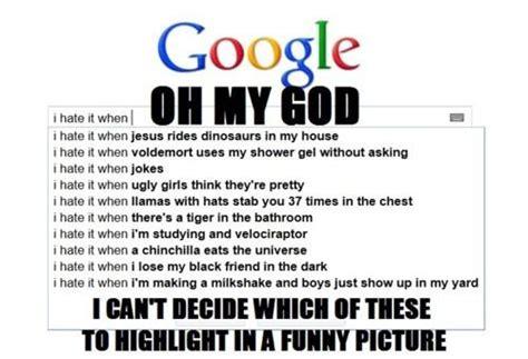 Google It Meme - google know your meme