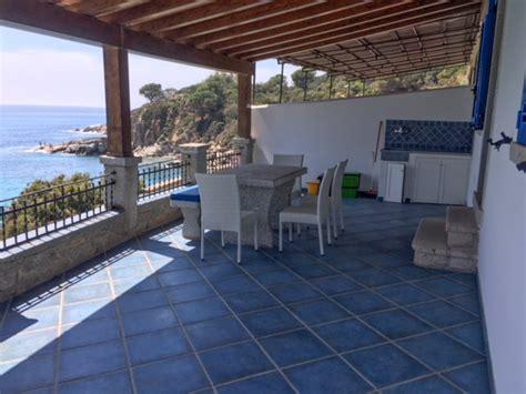 Cavoli Appartamenti by Appartamento A Cavoli Isola D Elba