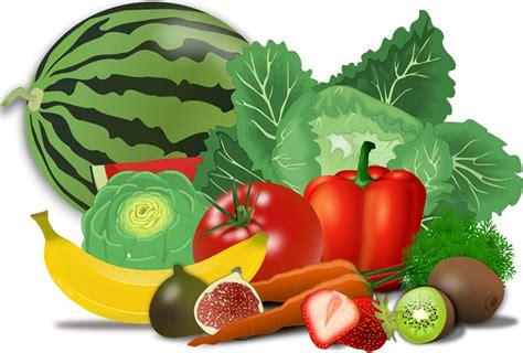 alimenti stimolano la tiroide alimenti per stimolare la tiroide