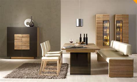 moderne wanduhren für wohnzimmer sa 199 modelleri farbgestaltung f 195 188 r wohnzimmer