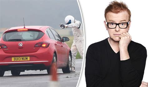 Top Gear's 'reasonably Priced Car' Up For Sale On Ebay