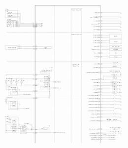 Kia Sorento Bcm Wiring Diagram