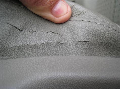 kit reparation canape simili cuir siège cuir coupé scenic renault forum marques