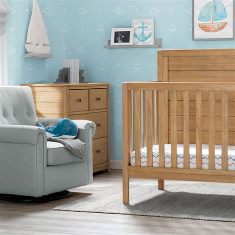 Baby Nursery Furniture by Baby Nursery Furniture Sets Designs Best Buy Canada