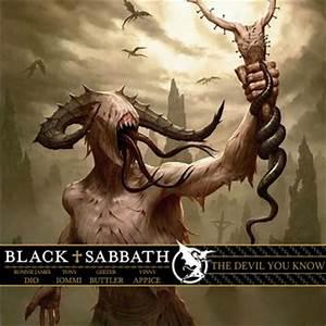 Black Sabbath lyrics at LyricsMusicme munity
