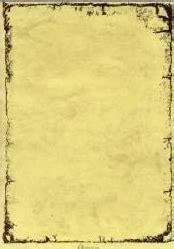 marmorpapier antikrahmen ota chamois speisekartenpapier