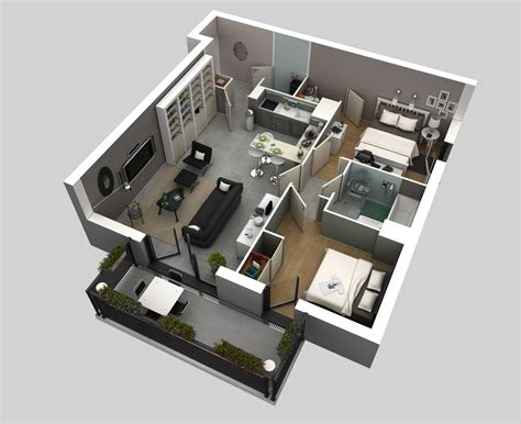 floor plans lay  designs   bedroom house