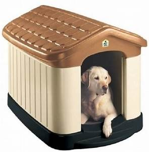 insulated dog house large all weather shelter shopmonkeez With insulated double dog house