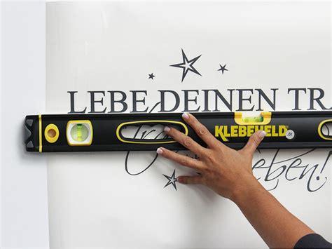 Farbe Für Türrahmen by W 228 Nde Streichen Anleitung Und Tipps Klebeheld De