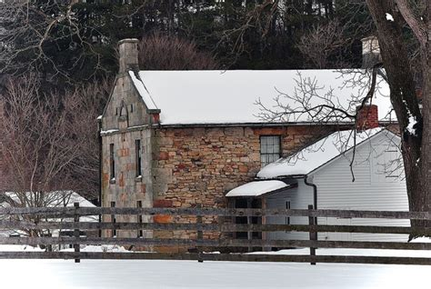 images  stone houses  pinterest connecticut