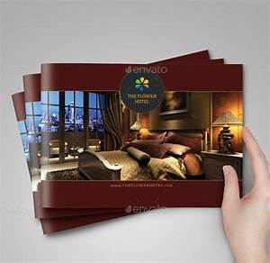 Ms Publisher Free Download Free 19 Hotel Brochure Templates In Ai Indesign Ms