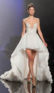 yays mehs and nays of wmcfw spring 2014 edition With november rain wedding dress style