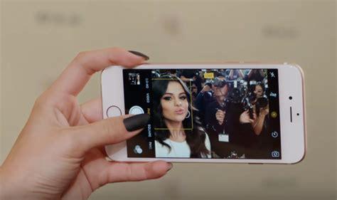 iphone 6s megapixel iphone 6s plus ou moto x celulares de tela grande
