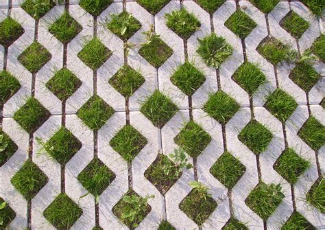 types of paving materials pavement architecture wikiwand