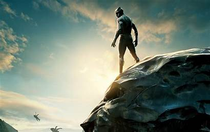 Panther Wallpapers Widescreen